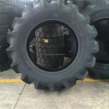 Wholesale Cheap Farm Tire 18.4-34 Tires Used For Tractor Tires