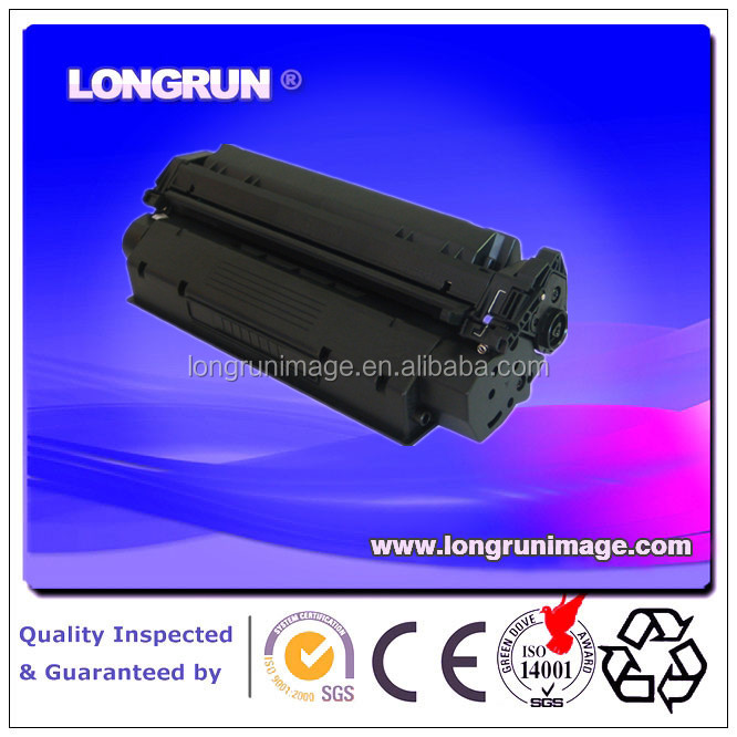 large sales compatible toner for HP 6511A/255A/364A/390A/7115A