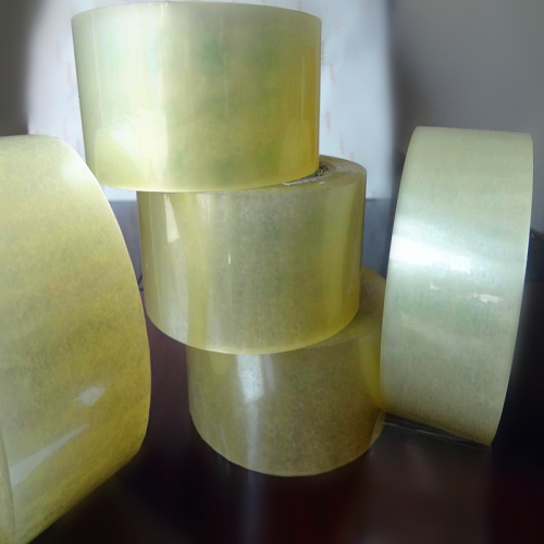 60 mm BOPP Packing Tape