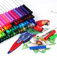 China reliable and professional supplier colorful art