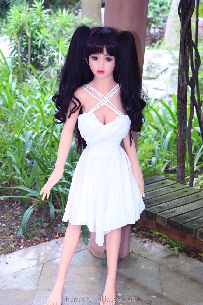 Young and cute face sex xxx baby doll hot sale using sex toy cheap silicone sex doll wholesale