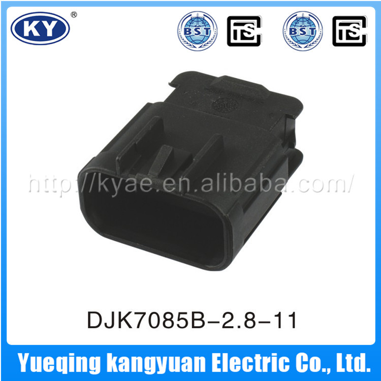 Cheap Hot Sale Top Quality male and female connector