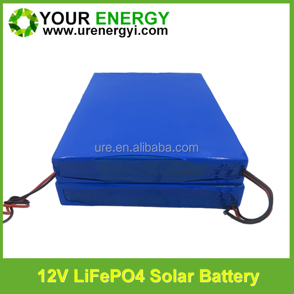 Li-ion 48V electric car battery pack 100AH wholesale ride on battery operated kids baby car
