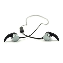 Lightweight HD Stereo Earphones Noise Cancelling Headphones Wireless Earplug and Stereo Bluetooth Headset--R1615