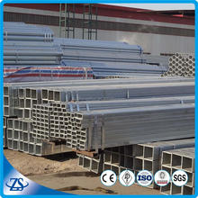 Hot Sale 90x90 Stainless Steel Square Tube Thin Wall Steel Square Tubing