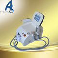 Professional Nd Yag Laser Tattoo Hair Removal Beauty Salon Equipment