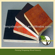 2013 new building construction materials,formwork plywood