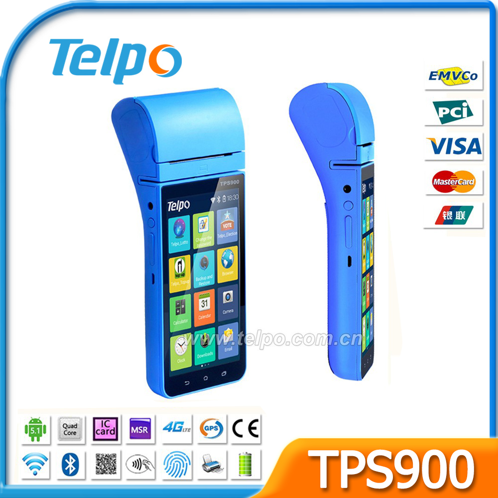 fiscal tills electronic fiscal devices manufacturers pos system for salon
