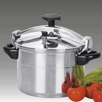 Best Price 18-8 Stainless Steel Induction Energy Saving Multifunction Pressure Cooker
