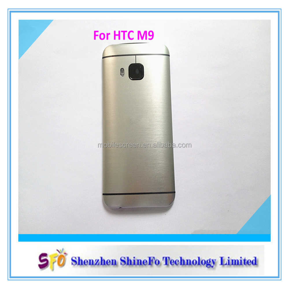 Best Quality Battery Cover Back Door for HTC One M9