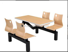 Prices for modern school furniture