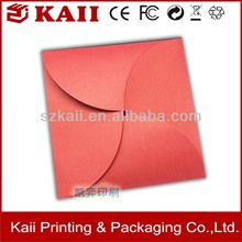 fast delivery expandable paper envelope made in China