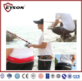 Safety fishing equipment water life vest for lifesaving