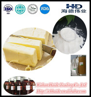 Food flavouring Butter fat powered flavour for Dairy ,Bakery, Confectionary,Ice cream