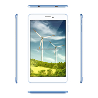 China OEM /ODM service support manufacturer quad core 7inch android 4g lte tablet