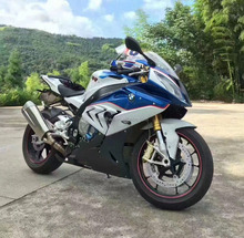 NEW MODEL racing motorcycles new model low price 350cc 400CC