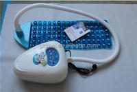 body whitening machine full-body steam bath spa beauty equipment