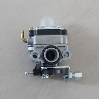 Carburetor for 35cc GX35 brush cutter grass trimmer spare parts
