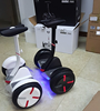 trade assurance factory mini 2 wheel smart self balancing electric motorcycle for kids