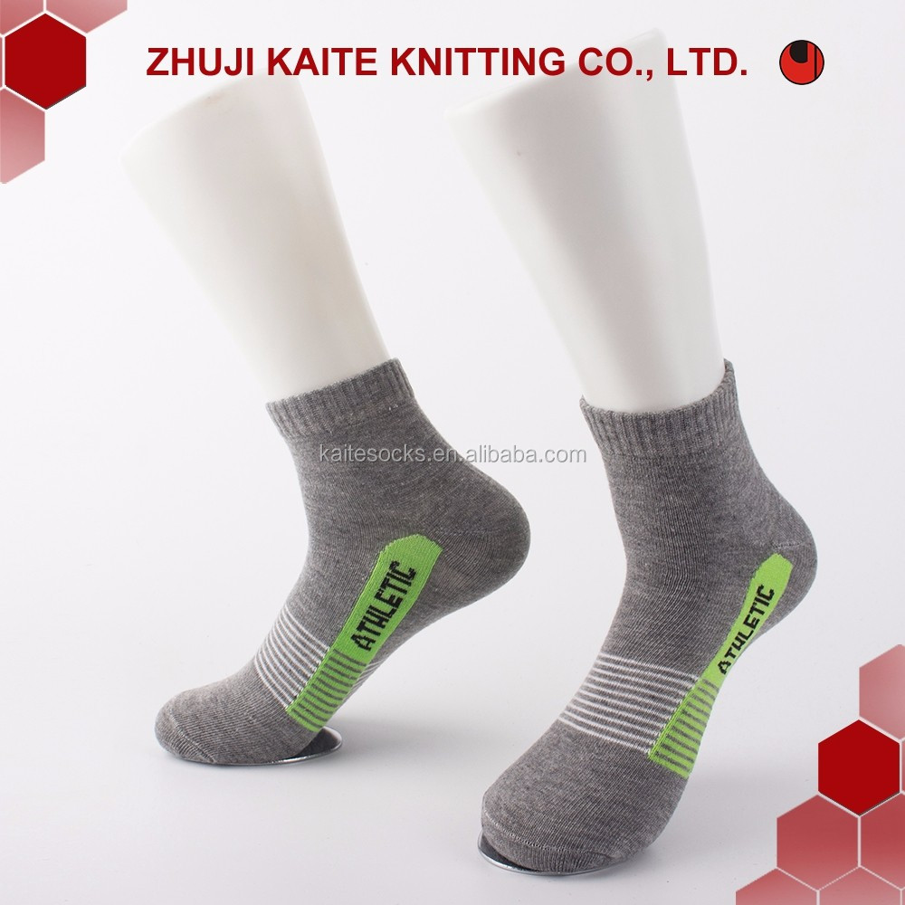 KT-M-013 free shipping wholesale man sock men socks bamboo and cotton ankle sock man