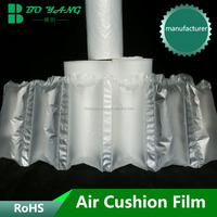 wrap & filling air cushionings to meet your different packaging need