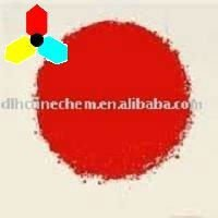 ACID RED 2B (ACID RED 14, ACID CRYSTAL RED A)