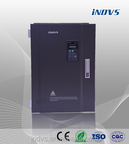 Competitive Price Professional Supplier Ac Servo Motor Drive