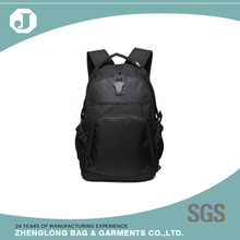 Wholesale best fashion men laptop bags backpack for teens