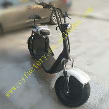 High Quality Pedal Mopeds For Sale,Electric Scooter Street Legal