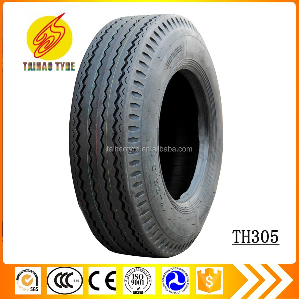 China Used tyre truck trailer tyre mobile home tyre supplier 1000-20 11-22.5 8-14.5