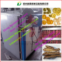 Fruit, fish, shrimp solar dryer / drying machine
