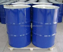 Poly glycerol monolaurate 70644-94-9