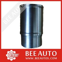 Russian Renault Motor 810 Engine Parts Cylinder Liner R5 R6 R10 R12 R15