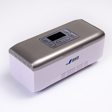 JYK-X1 Portable insulin cooler box for diabetes, CE&FCC&ROHS attestation