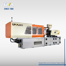 Horizontal Small Injection Moulding Machine