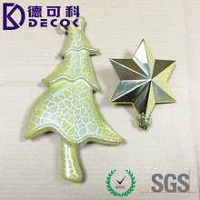Christmas Accessories Wholesale Christmas Decoration Supplies