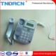 Tengda Anti-Explosion Telephone ,Explosion Proof Telephone BHE,Ex Telephone For Oil& Gas Filed
