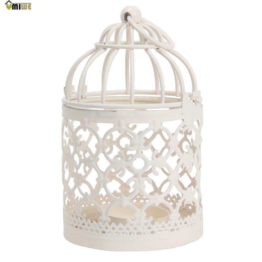 Cheap Lanterns For Wedding Centerpieces, find Lanterns For Wedding ...