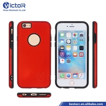 New products 2018 innovative product rubberzied oil pray case tpu for iphone 8 caso