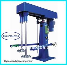 heater sealer making machine