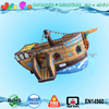 /product-detail/pirate-ship-inflatable-cheap-movable-houses-for-sale-big-bounce-houses-inflatable-boat-60384550235.html