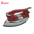 Electric iron for home use national iron KS-3531