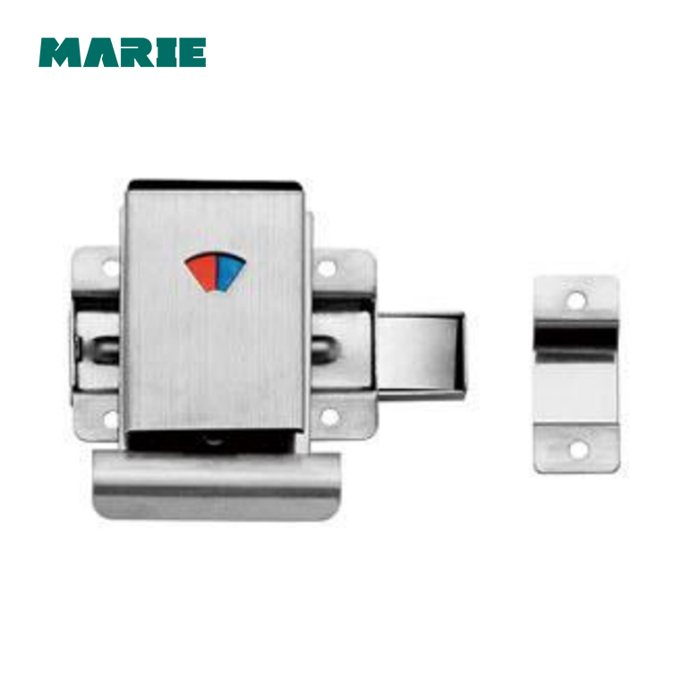 International Stout Door chain For furniture
