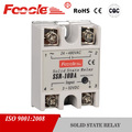high quality input 4-20ma output 10a ssr solid state relay