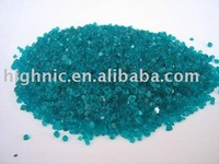 nickel sulphate(for electroplating) nickel salt