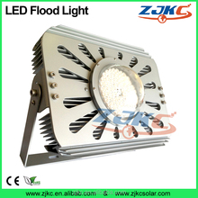 Deep sea IP65 IP67 slim led flood light underwater fishing light