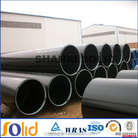 Types of mild double wall stainless schedule 20 steel pipe