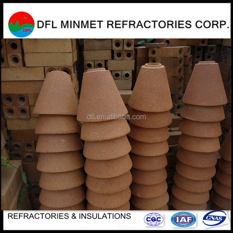 Fire clay brick, curved fire brick, fire brick prices good price