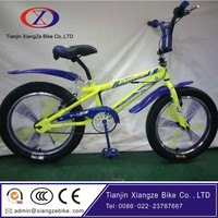china factory 20 inch BMX type bike for children BMX BICYCLE