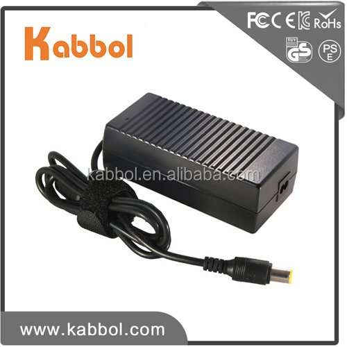 Brand new 20V 6.75A 7.4x5.0mm laptop ac dc adapter for Lenovo IdeaPad Y40-70,Y50-70,Y50-70AM-IFI,Y70-70,Y700,Z710